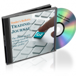 Free trading journal spreadsheet