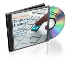 Forex trading spreadsheet free # pyqudow.web.fc2.com
