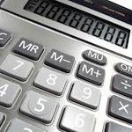 FREE DOWNLOAD Pivot Point Calculator
