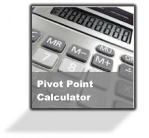 ppcalculator2