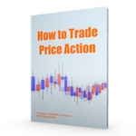 how to trade price action (price action free ebook)