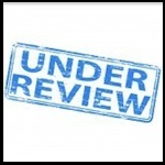 under-review