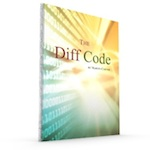 Diff Code