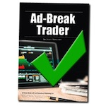 ad break trader