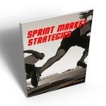 Sprint Market Strategies free download