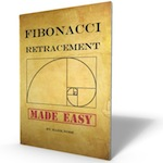 [FREE DOWNLOAD] Fibonacci Retracement Made Easy