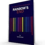 Rainbows End Racing Review