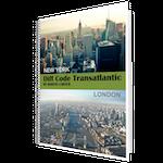 Diff Code Transatlantic Review