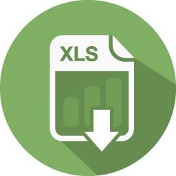 exel download