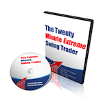 Twenty Minute Extreme Swing Trader Review