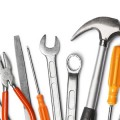 trading tricks and tools thumb