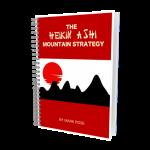 Heikin Ashi Mountain Review