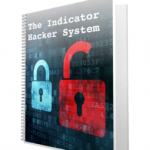 [FREE DOWNLOAD] Indicator Hacker System