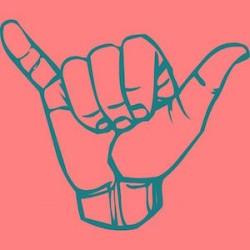 hang ten pivot point strategy thumb