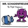 how brokers make money mr shadenfreude