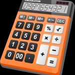 [FREE DOWNLOAD] Margin Calculator