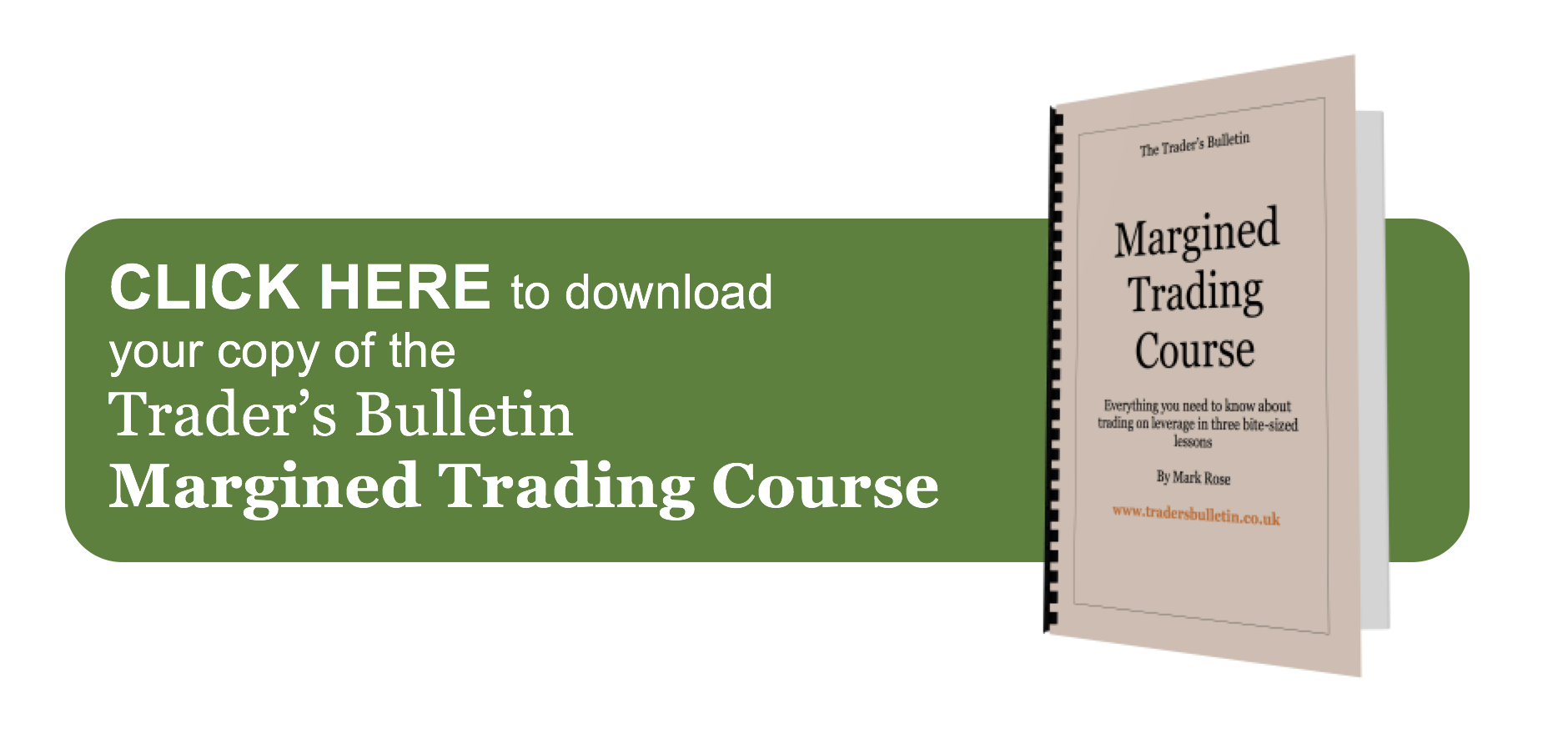 margin trading course
