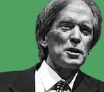 How to beat Bill Gross