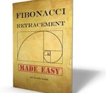 Fibonacci retracement made easy download