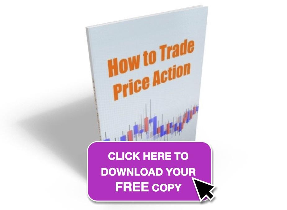 PriceActionDownloadClick