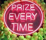 prize_every_time copy
