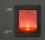 switch_on copy