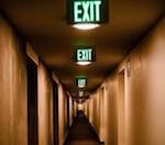 Take_profit_trade_exit