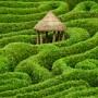 Easy hedging strategies